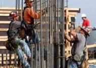 미 전역서 아파트 건설 붐…1월 착공건수 전달 대비 78%↑