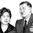 """""""현정은 회장과 화해하고 싶다"""" … 정몽구 회장, 경"""