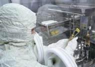 """[제약업계 세계로 뛴다] 국내 첫 항암제 독립 생산시설 갖추고 """"세계로"""""""