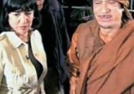 아만푸어 미 ABC방송 앵커 잇단 특종인터뷰