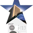 론스타 최종 투자 성적표 … 극동건설은 연 54%, 외환