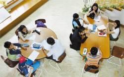 필리핀 영어 단기유학, 전문화·체계화로 경쟁력 커진다