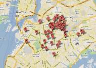 """""""이런 아파트는 렌트하지 마세요"""", 뉴욕시 공익옹호관실…악덕 건물주 명단 공개"""