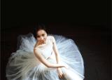 [j Global] 세계 발레 '백조'로 떠오르는 25세의 발레리나 서희