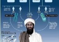 [J 스페셜 - 수요지식과학] 오사마 빈 라덴 시신 확인의 과학