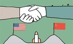 [김도현의 전쟁사로 본 투자전략] 1962년 <!HS>쿠바<!HE> <!HS>미사일<!HE> <!HS>위기<!HE>