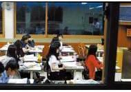 [가봤습니다] 박형수 기자가 본 농어촌 자율학교, 경북 안동 풍산고