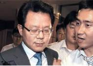 김광수도 소환 … 이번엔 금융위