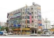 Hot place ⑥ 충남소상공인지원센터와 함께하는 천안시 신방동 상권 분석