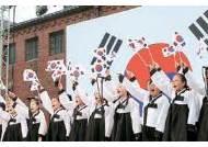 한국 '노블레스 오블리주' 대표 가문…그분들이 세운 신흥무관학교 100년