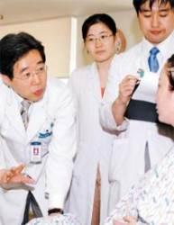 류마티스센터를 가다 ④ 한양대병원