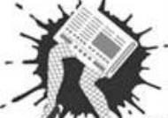 [분수대] 황색 저널리즘