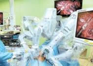 """전 세계 600명 의사들 """"한국 로봇수술 환상적"""""""
