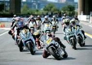 [오토 프라자] '2011 코리아 스쿠터 레이스 챔피언십(KSRC·사진)' 3회전 개최 外