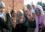 문맹률 아랍권 최저 … 트리폴리병원 여의사가 30%