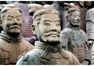 [J 스페셜 - 화요칸중궈(看中國)] 한자, 전쟁의 언어 … 군사성어 7500개