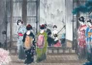 유곽·공창 도입한 이토 … '색계'로 한국을 타락시키다