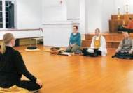 미국에 부는 영성(靈性) 바람  불교와 기독교, 알맹이를 좇다