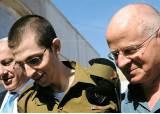샬리트 한명 구하려 … 테러·살인범까지 풀어준 이스라엘