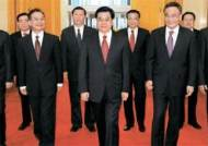 일당 독재 중국 … 잘 굴러가는 비결은 '협력과 공존'