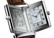 f가 전문가 네 명에게 물었다, 파워 우먼의 시계란?