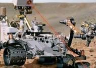 큐리아서티, 화성 생명체 여부 '끝장 탐사'