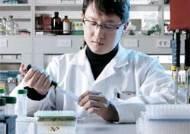 난치성 감염증 치료제 20년 연구 … 항생제 안 듣는 독한 세균 잡는다