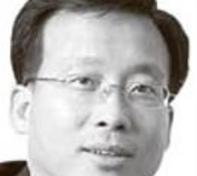 [글로벌 아이] 미국의 마르크스, 중국의 <!HS>애덤<!HE> <!HS>스미스<!HE>