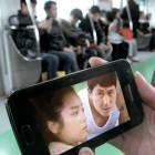 JTBC, 메인뉴스도 1등