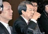 대기업측 위원 9명 보이콧 … 이익공유제 일단 유보