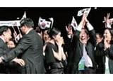 환호와 탄식 … 2011 스포츠 뉴스 10