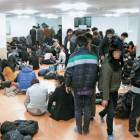 대박 쫓던 남녀 대학생 '집단 동거', 5개월후…