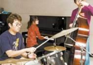실용음악·연극·사회체육 … 예체능계열 학과 경쟁 치열