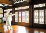 [f BEST] 김서령의 이야기가 있는 집 ⑩ 권오춘 국어고전문화원 이사장의 양평 한옥 초은당