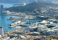 여수엑스포는 남해안 축제 … 경남·부산도 지원