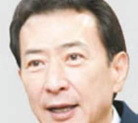 <!HS>한나라당<!HE> 김호연, 민주당 양승조 의원 지역 숙원사업 해결 적극