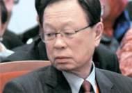 뭉칫돈 어디서 … 검찰, 박희태 계좌추적 임박