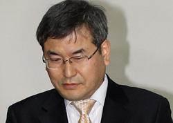 선재성 판사 항소심 벌금 300만원