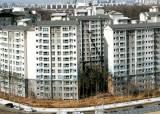 보금자리·재건축 … 강남 분양 '봄바람'