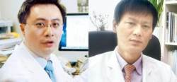 겨울철·환절기 중장년층 '피부건조증' 주의보