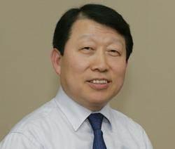 [인물 탐구] 고재호 대우조선 CEO 내정자