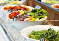 채식은 편식이다? 콩·버섯·견과류 함께 먹으면 영양소 충분