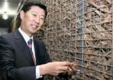 그간 한국농업은 정치였다, 양돈업의 '첫 펭귄' 되겠다