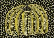 미술시장 5년째 불황, 하지만 '저평가 우량그림' 숨어 있다