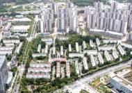 과천 재건축 탄력 … 9100만원 추가부담 땐 112㎡ 입주