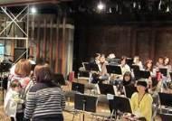 인구 46만 일본 가나자와, 예술의 힘으로 관광객 700만 모은다