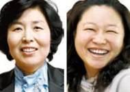 [NIE] 강지원 변호사의 신문 활용법