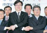 [200자 경제뉴스] LG 3D OLED TV, 대통령상 수상