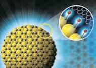 친환경 발광다이오드, 투명전극, 트랜지스터 … 그래핀 신기술 속속 나온다