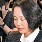 종북 논란 민주당도 덮칠라 … 박지원, 임수경 입단속